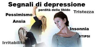 sintomi-depressione