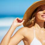 Sun day party, Lightouch e Rilastil insieme: check up gratis per la salute e la bellezza della pelle